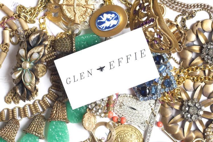 GlenandEffie.GiftCard-1.jpg
