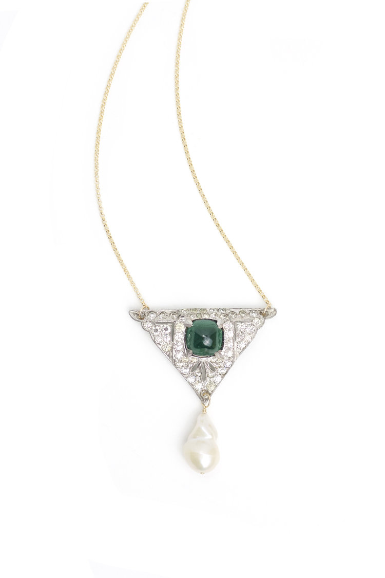 2018goldenglobesjewelry.glenandeffie.jpg