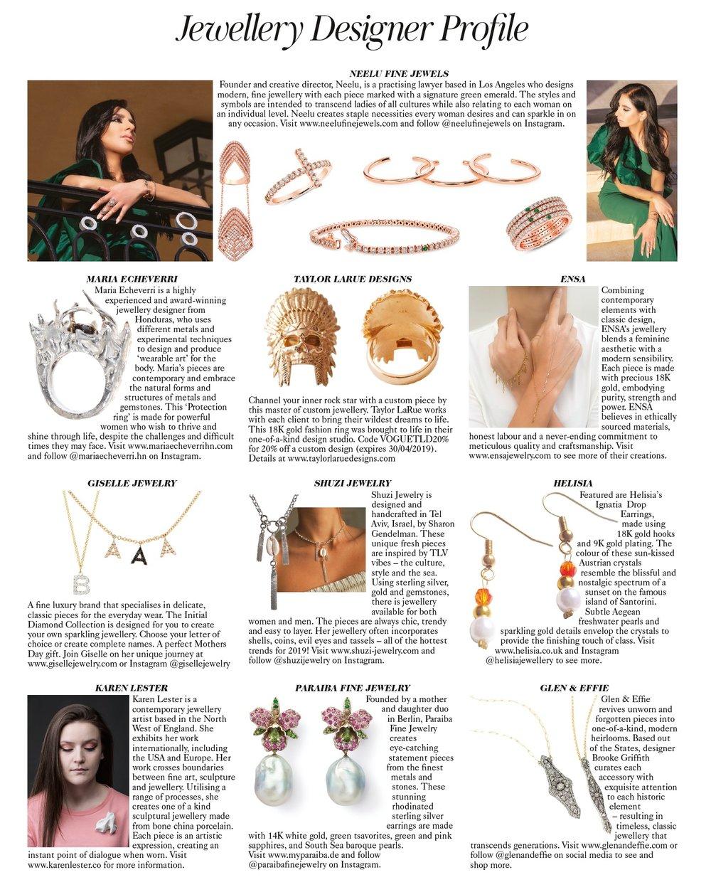 324+-+Jewellery+Designer+Profile.+glenandeffie.vogue.jpg