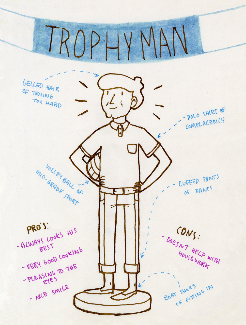 TROPHY MAN.jpg