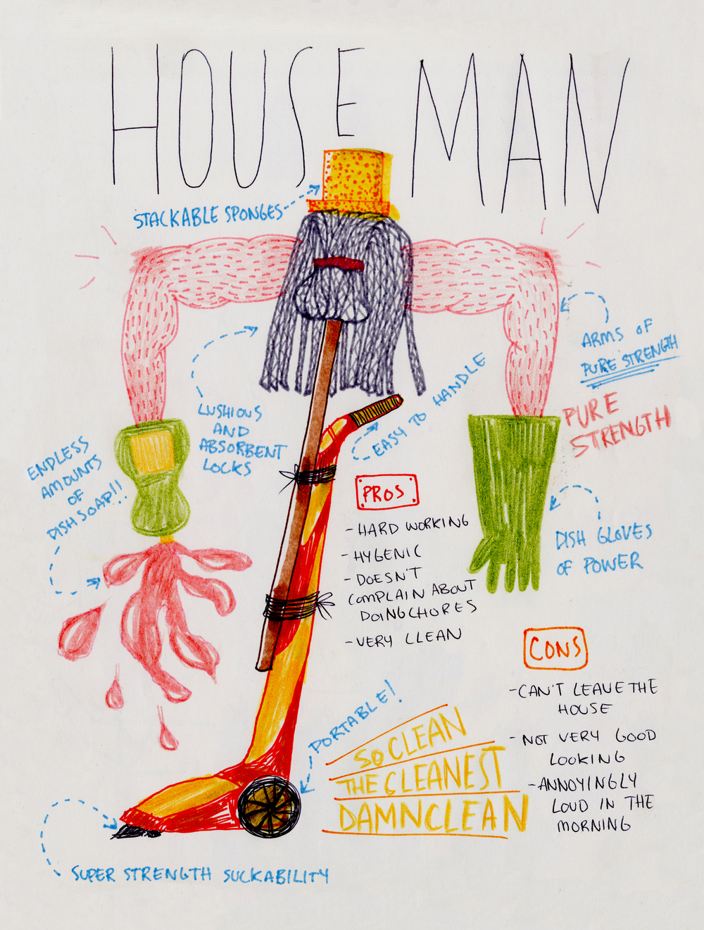 HOUSE MAN.jpg