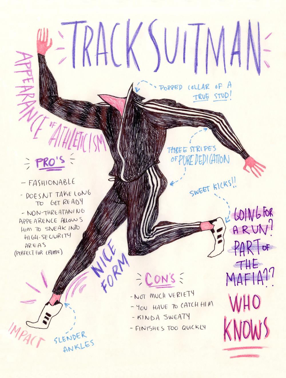 TRACK SUIT MAN.jpg