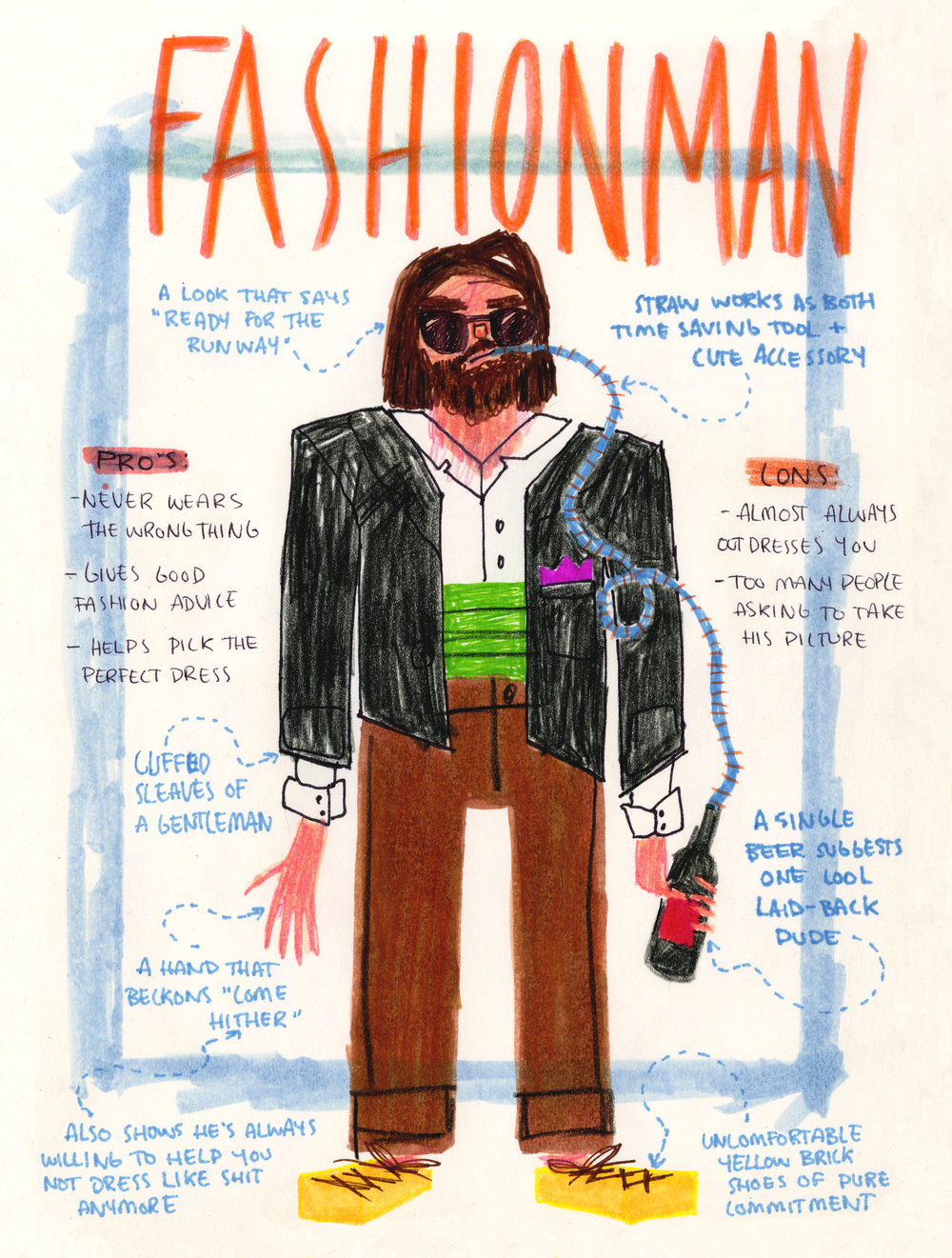 FASHION MAN.jpg