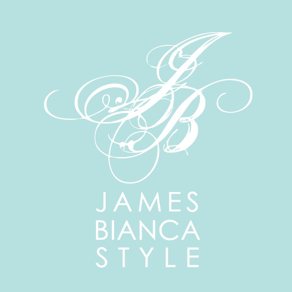 James Bianca Style Logo.jpg
