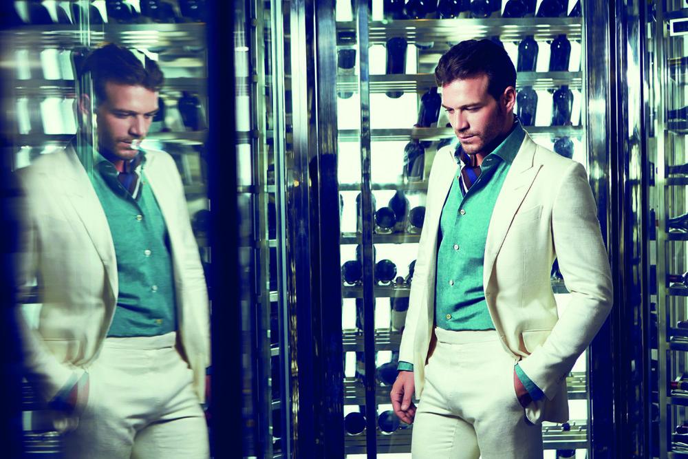 Centurion Magazine Summer 2013 - Tom Ford Kiton Brioni menswear.jpg