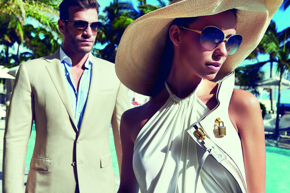 Centurion Magazine Summer 2013 - Tom Ford Patricia Underwood Miu Miu Ralph Lauren Ray-Ban.jpg