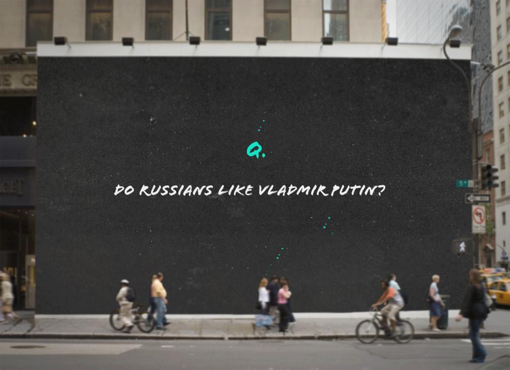 billboard_0002_3.png