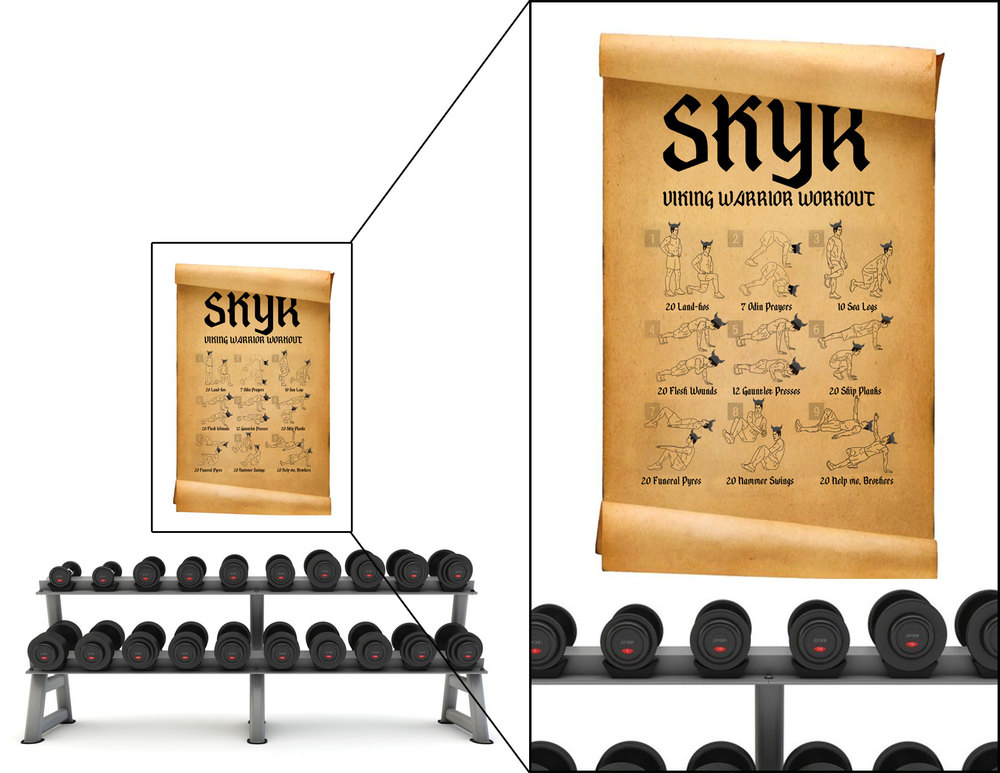 skyr_viking_workout-poster.jpg
