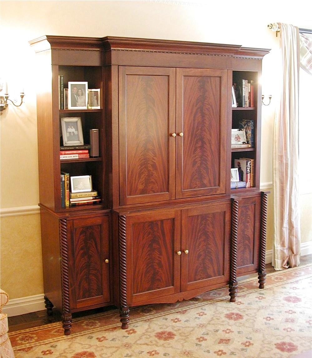 rope tv cabinet.jpg
