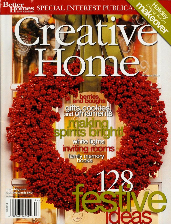 BHG2002.cover.jpg