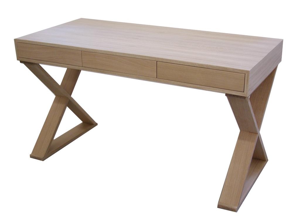 X desk #1034