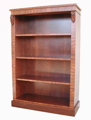 Bookcase #1067