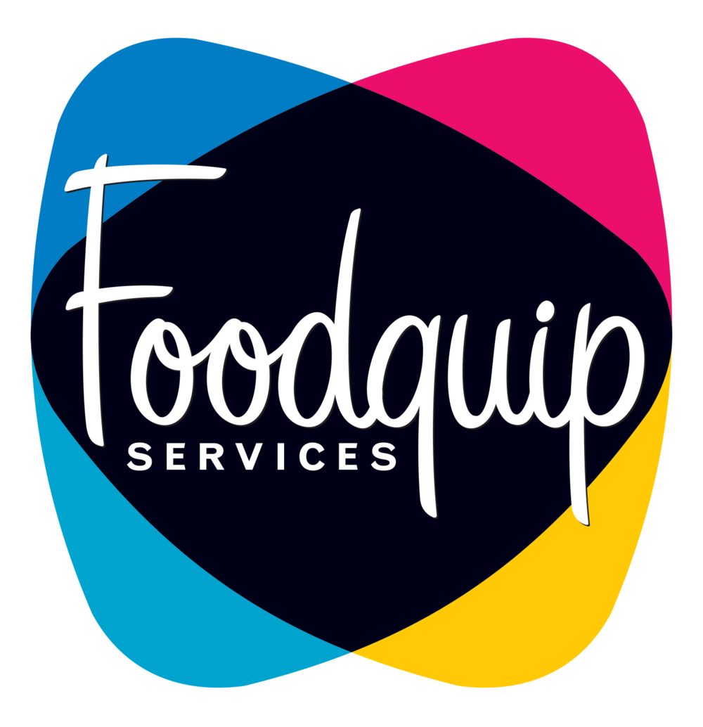 Foodquip Services logo