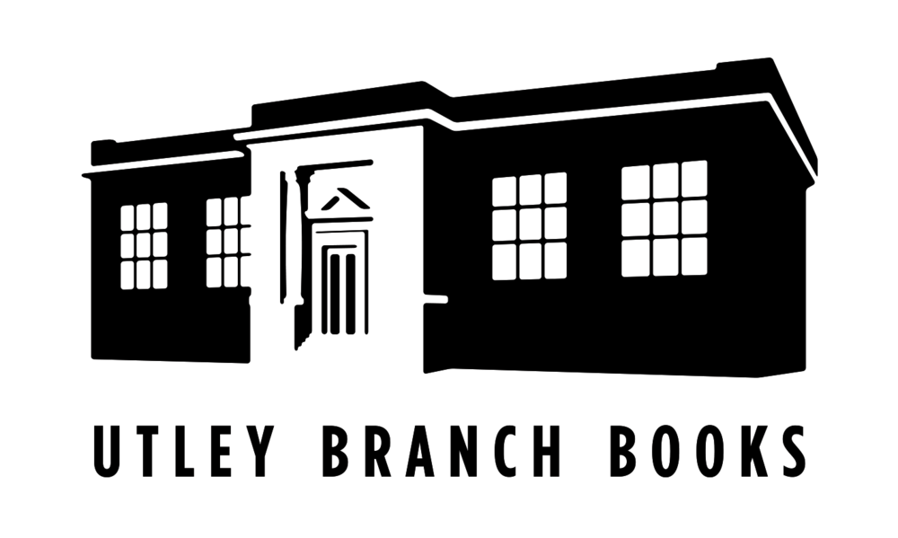 Utley Branch Books