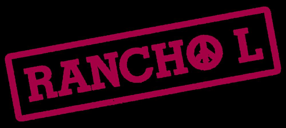Rancho L logo