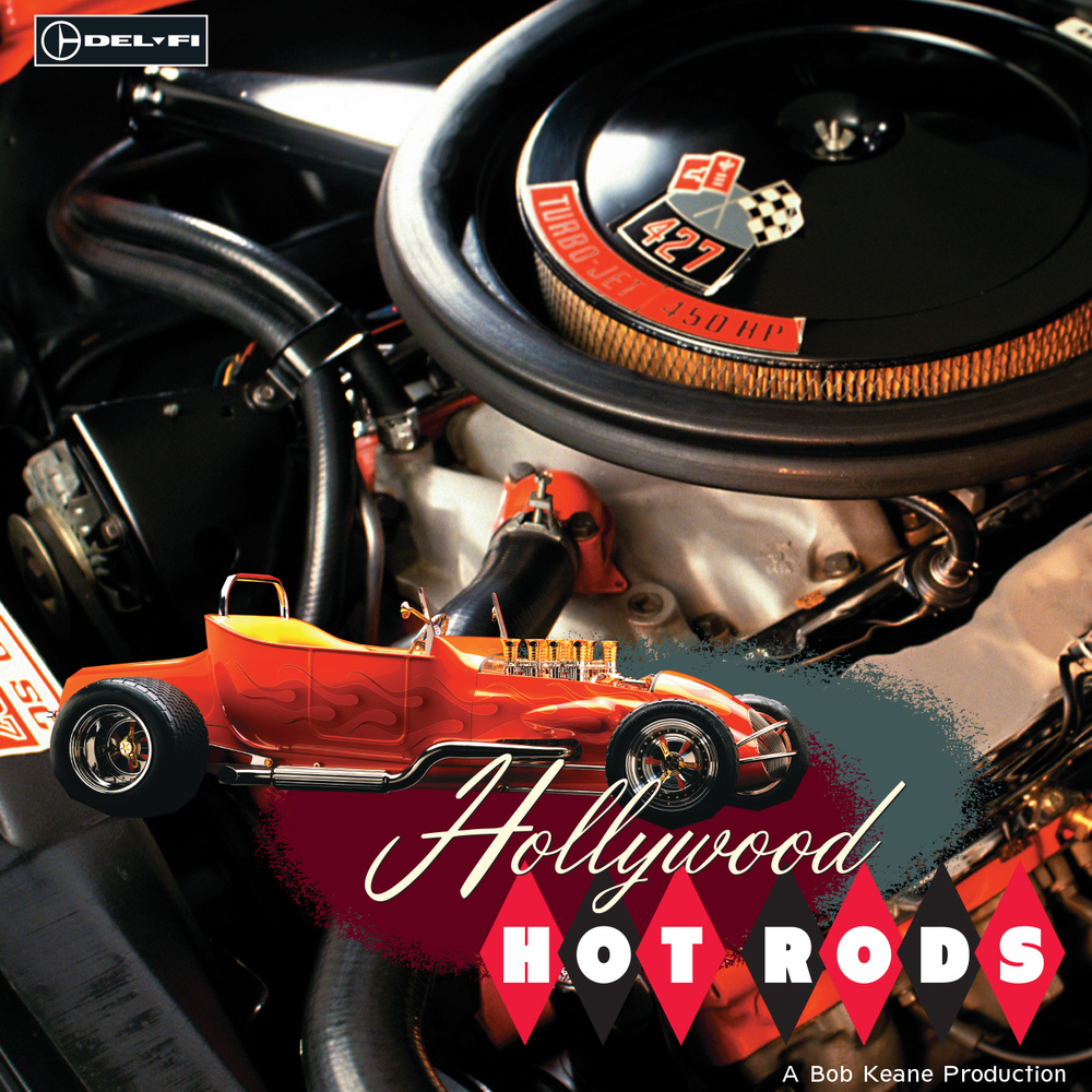 *Hotrod folder.jpg