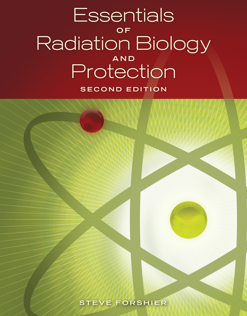 Essentials of Radiation Biology and Protection cover
