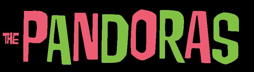 Pandoras logo