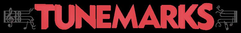 TuneMarks logo