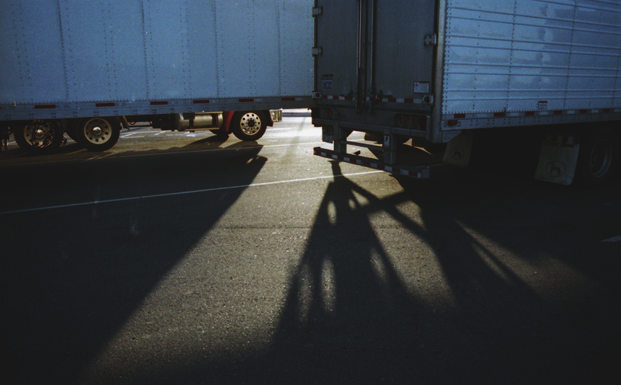 truckshadows.jpg