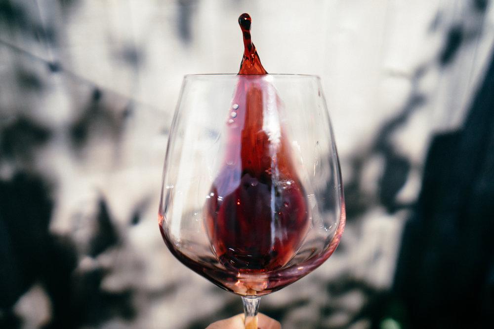 vin-19.jpg