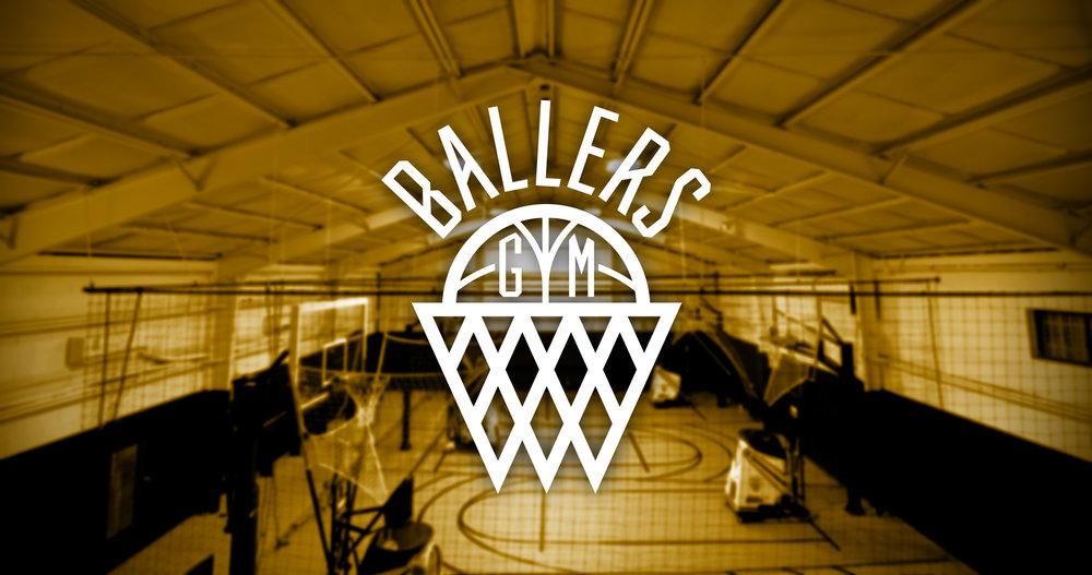 banner-ballers-gym-V01.jpg