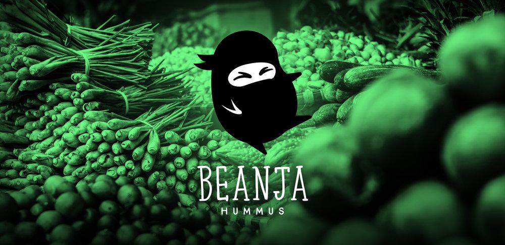 beanja-banner-V01.jpg