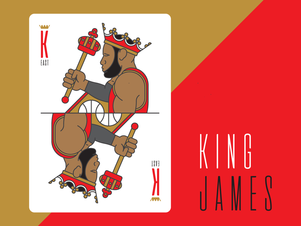 card-king-james-soloV02.png
