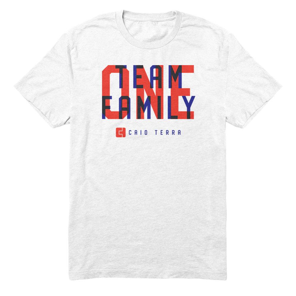 cta-tshirt-1team1fam-mock-wht.jpg