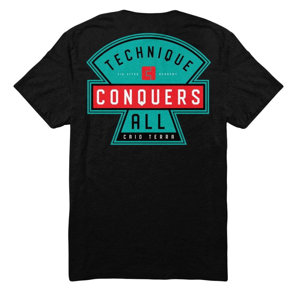 cta-tshirt-techconquers-mock-back-blk.jpg