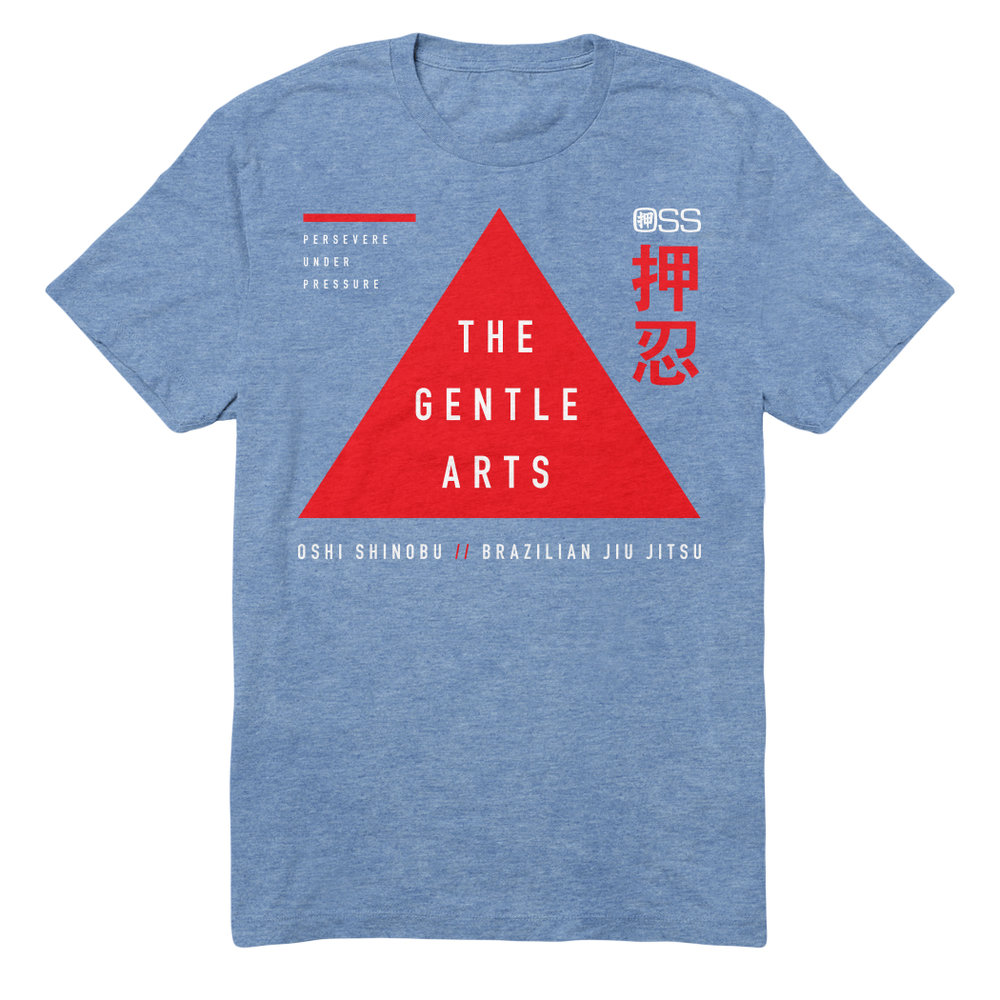 oss-tshirt-gentle-arts-mock-drkblue.jpg