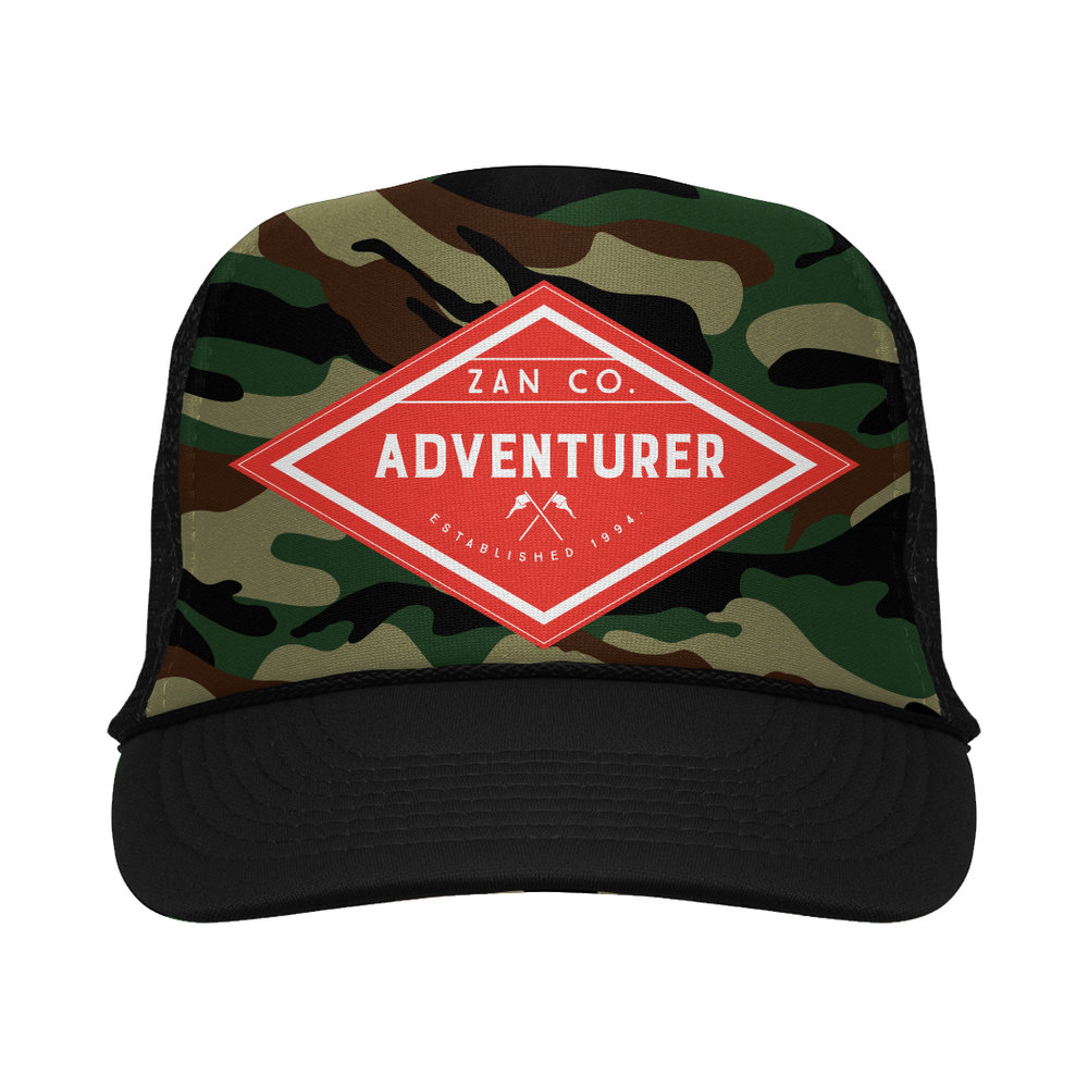 truckerhat_Adventurerfront.jpg
