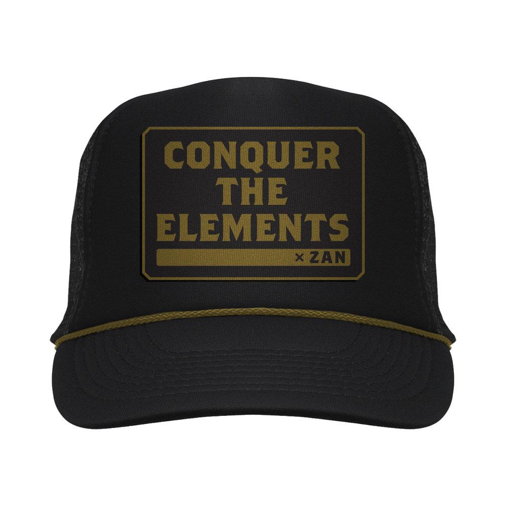 truckerhat_conquerfront.jpg