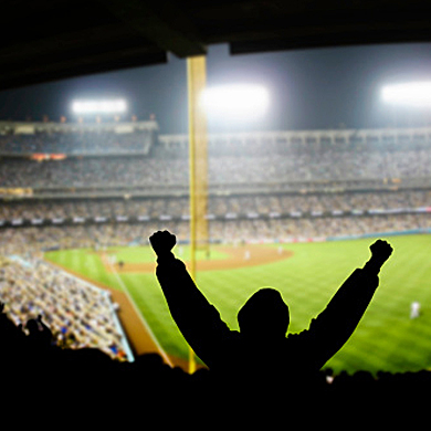 Sporting Events   Specialized service for corporate parties and luxury suite events.   Learn More