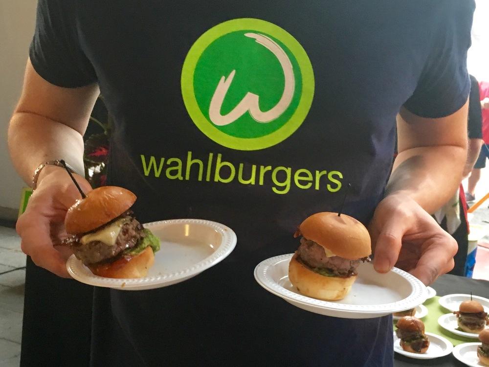 burgers4.jpg
