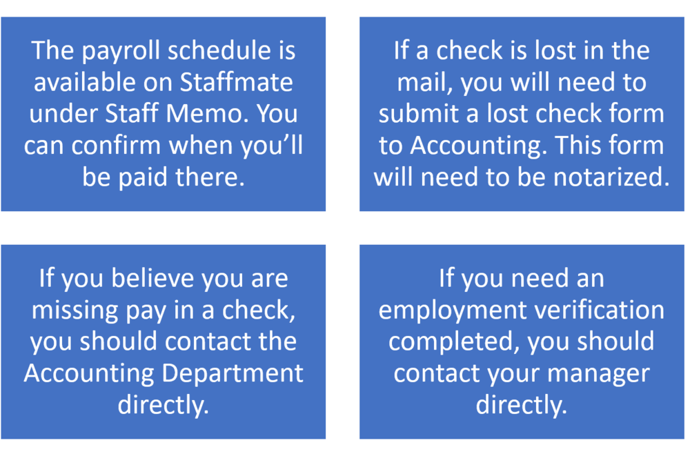 accountingrules1.png