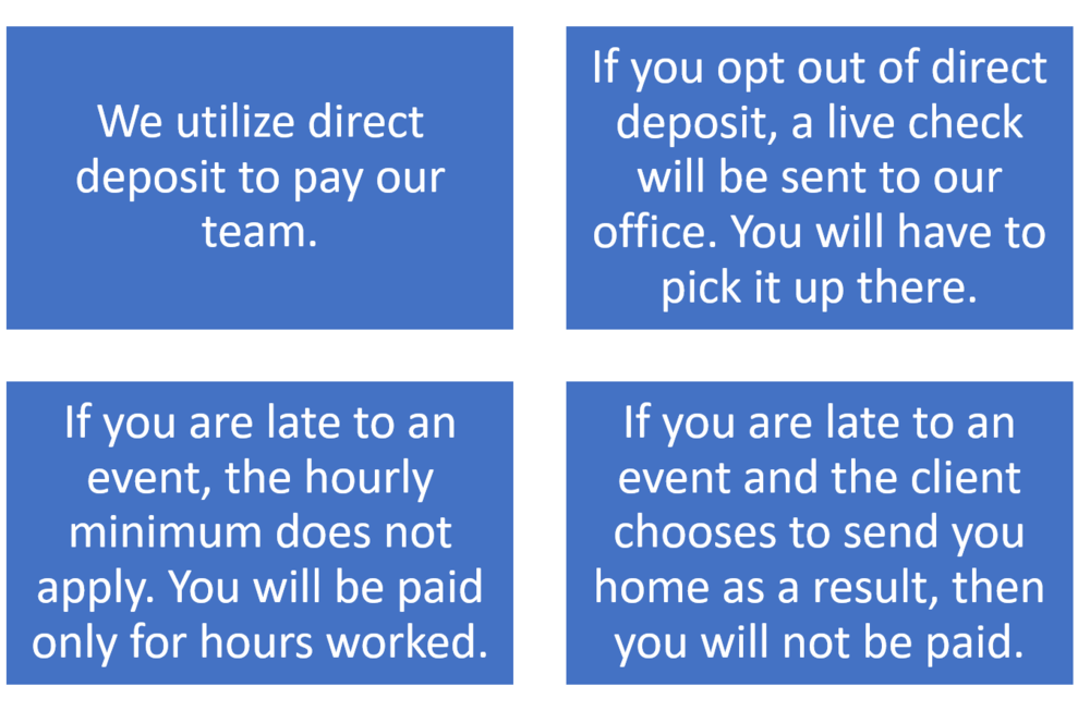 accountingrules2.png