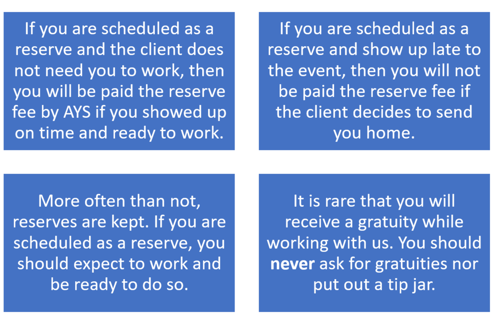 accountingrules3.png
