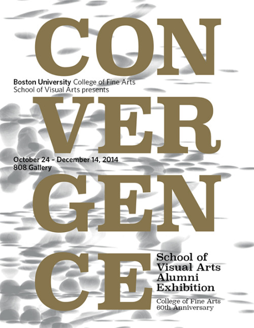BU convergence exhibition invite.jpg