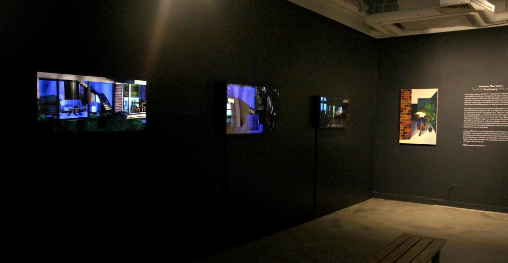 BRIC Eavesdropping installation shot.jpg