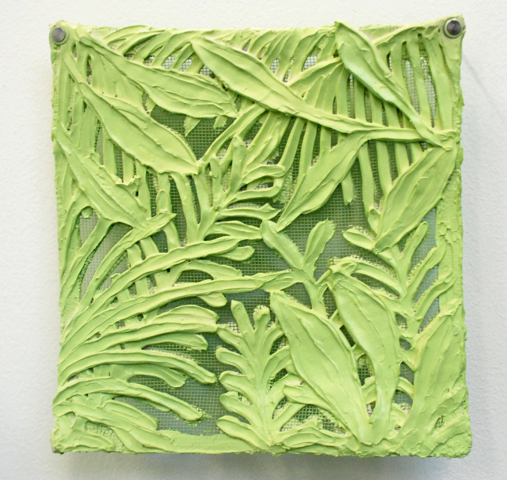6_Pastel Foliage study.jpg