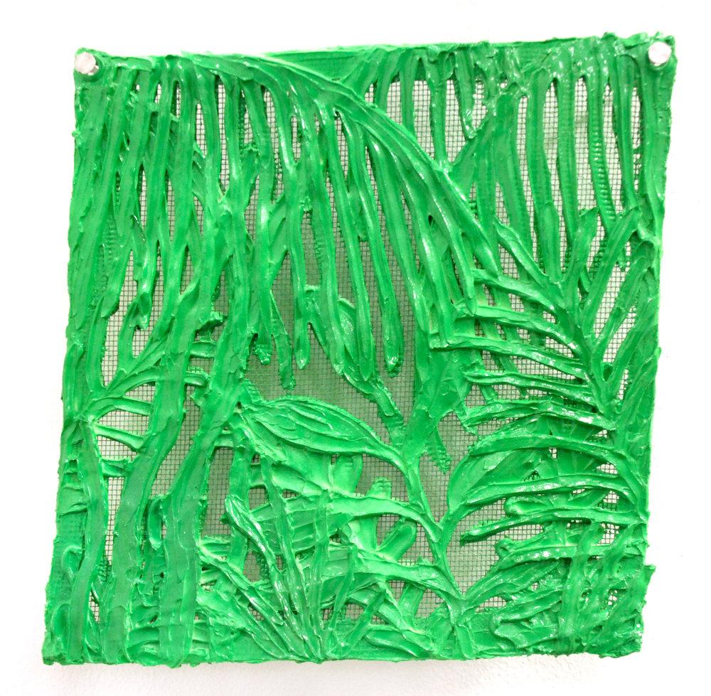 Kelly green foliage study.jpg