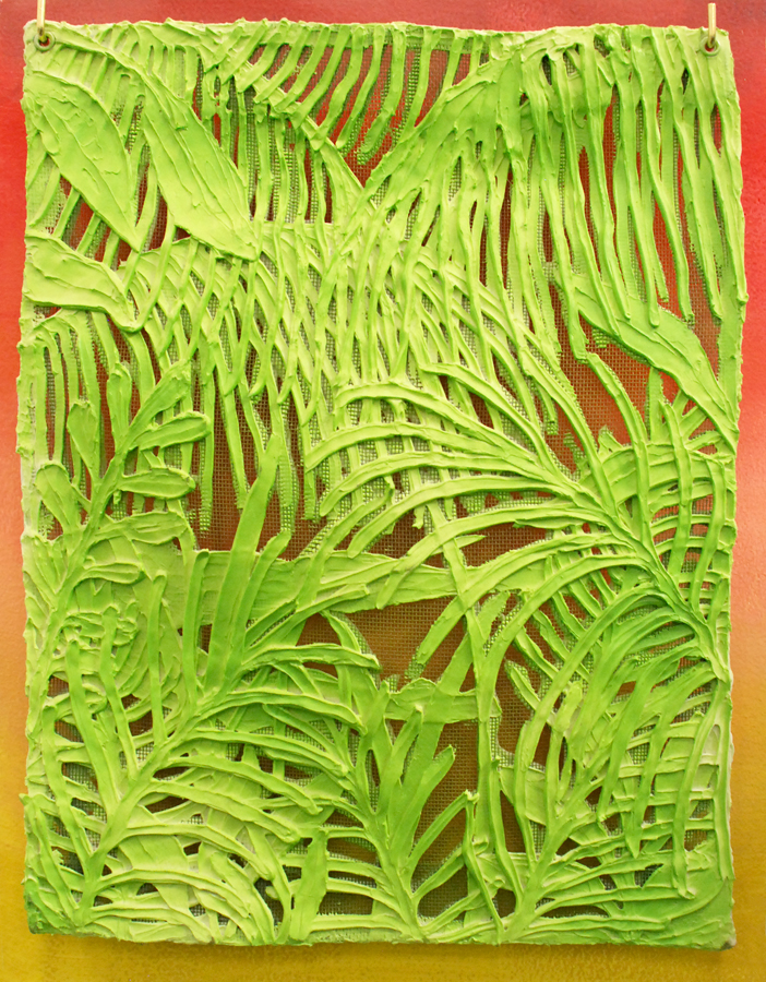 ATarver - ombre w foliage - small.jpg