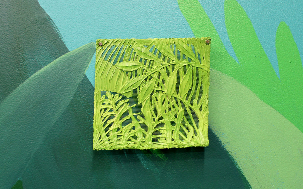 Secrets of Leaves - untitled 1.jpg