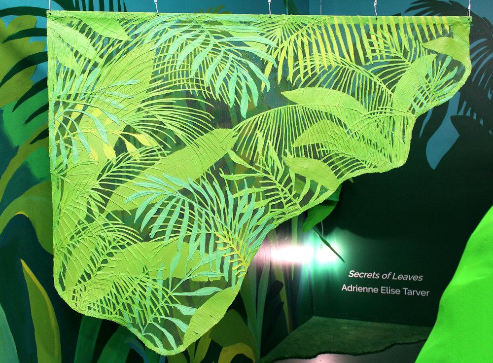 Secrets of Leaves - Egress 1.jpg