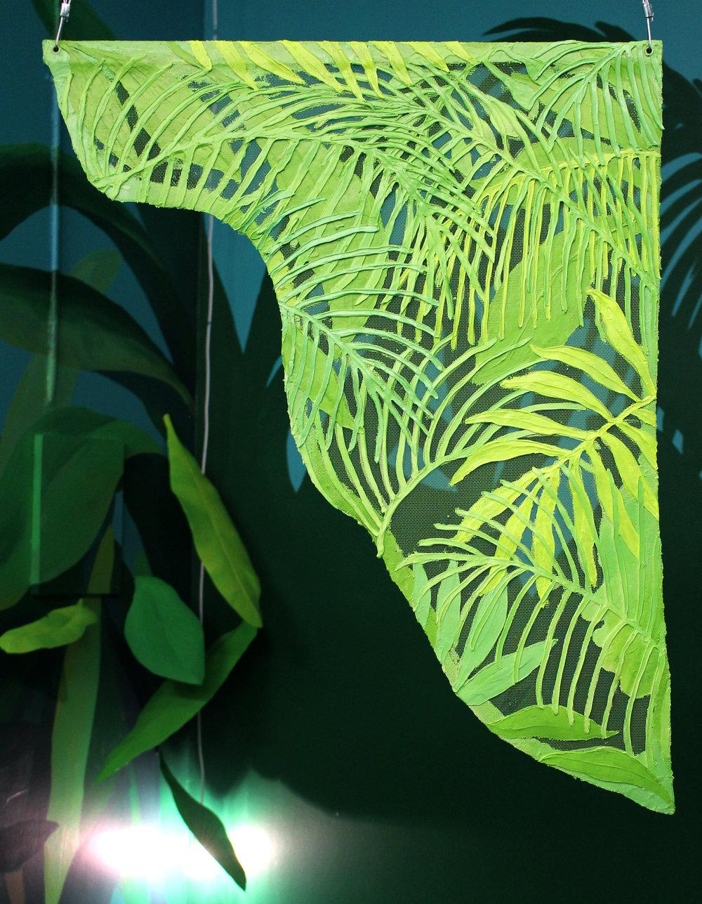 Secrets of Leaves - Small Egress 1.jpg
