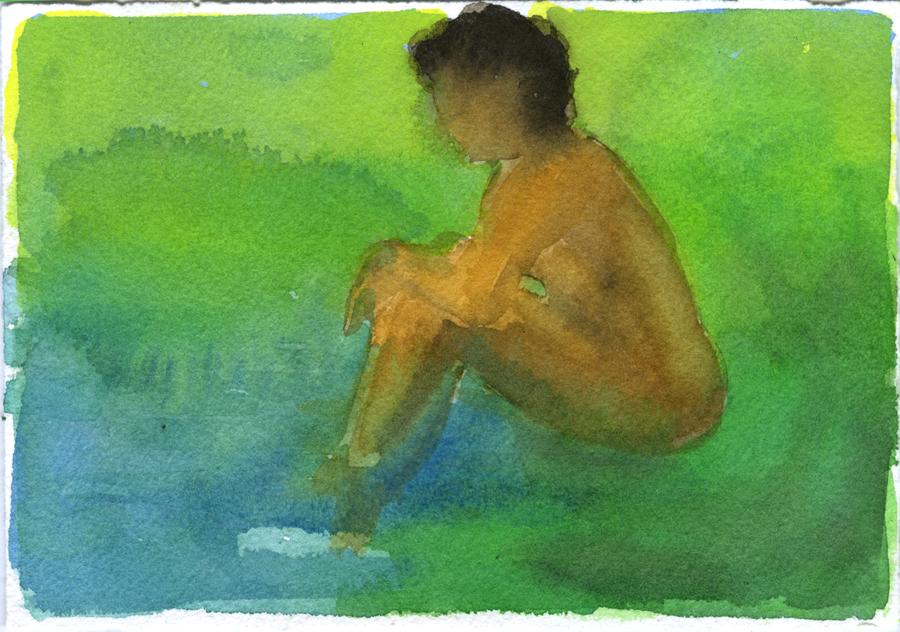 watercolors 3.jpg