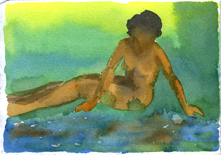 watercolors 7.jpg