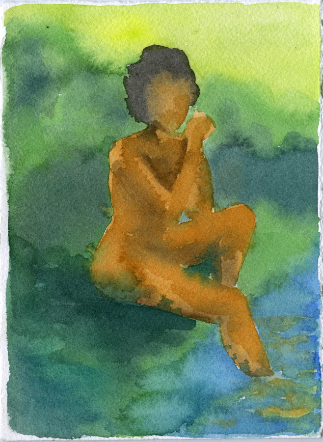 watercolors 12.jpg