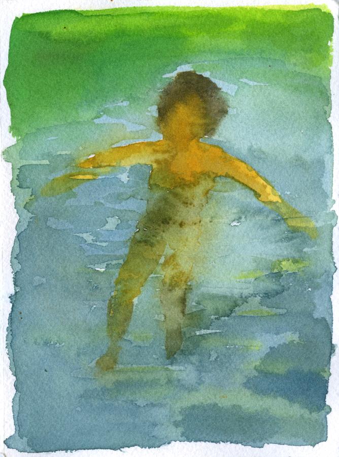 watercolors 14.jpg